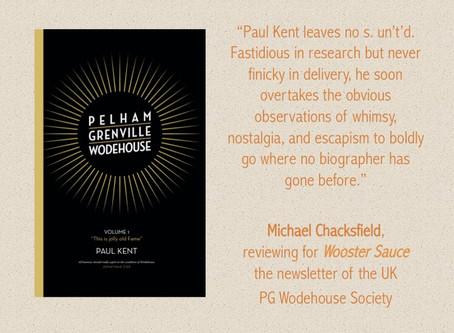 Paul Kent leaves no s. un't'd.