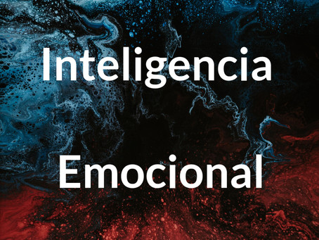 La inteligencia emocional: ¿por qué es tan importante?