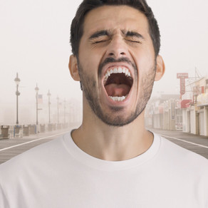 5 Benefits Of Good Bacteria Inside Your Mouth