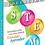 Thumbnail: I Congreso Nacional de Educación STEM VIP (solo Colombia)