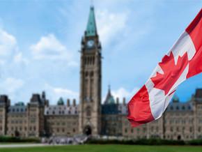 Newgent's Plea - Please be strong, Canadian Senators. Do your homework protect ALL Kids-Edit Bill C6