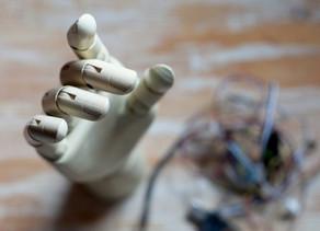 Dünyanın İlk Sinir Protez Nakli ve Felçli Uzuvların Tekrar Harekete Geçişi