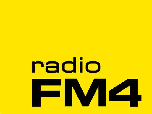 Def Ill Lobotomie Interview auf FM4 Tribe Vibes