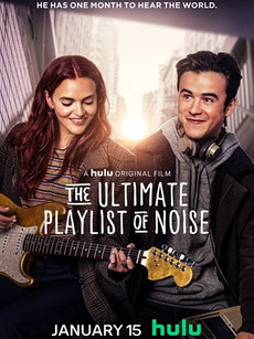 The Ultimate Playlist of Noise Movie Download