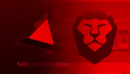 Basic Attention Token [BAT]: Brave browser testing new tipping feature to help content creators