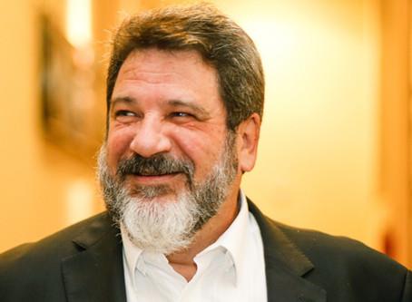 Bradesco Seguros promove live para corretores com Mário Sérgio Cortella no 'Programa Integridade'