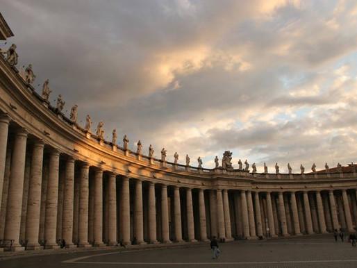 Jesus quis ou não fundar uma Igreja? Um breve estudo sobre a origem e a natureza da Igreja - Parte I