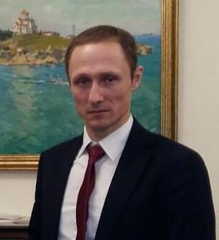 Юрий Шулипа: Украине необходимо отказаться от навязываемой со стороны Путина формулы Штайнмайера