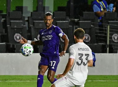 Orlando Loses Rivalry Match Against Hated Rivals, Inter Miami.