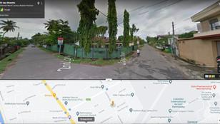 Rathmalana, Jaya Mawatha Land for Sale |47 Perches | Land Value Only | LKR 2,000,000 Per Perch