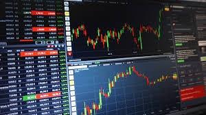 Borsa İstanbul (BİST) nedir?Borsa İstanbul'un amacı nedir?Borsa İstanbul'un işlem saatleri nedir?