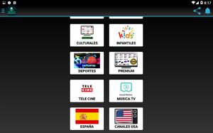 White IPTV 9 4 | AD FREE | APK | ANDROID | FIRESTICK | FULL