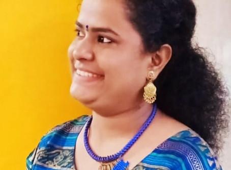We, the people of India- create the heartbeat of India  ~ Rashmi Subramanian