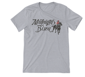 Best horse racing t-shirts. Horse racing holiday gifts.