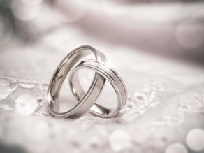 CHOICE OF LAW IN MARRIAGE UNDER PRIVATE INTERNATIONAL LAW
