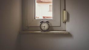 La disyuntiva entre quedarse en casa y sobrevivir