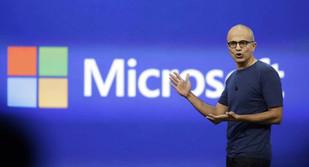 Top Quotes From Microsoft CEO Satya Nadella