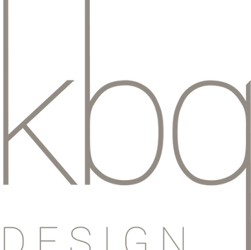 New Look / Happy 5th for KBG Design