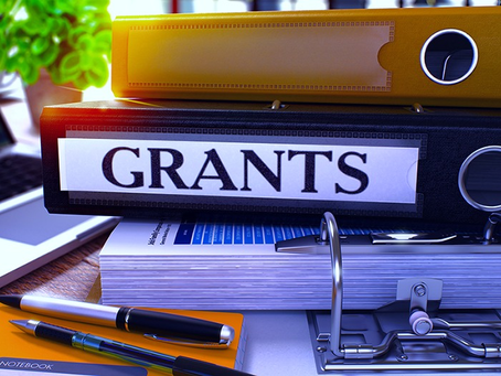 Grant Readiness:  What It Takes to Be Ready to Add Grants to Your Fundraising Mix