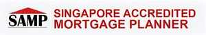 Singapore Accredited Mortgage Planner