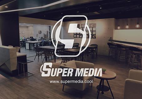 徵才|超人氣娛樂股份有限公司徵社群編輯、數位內容編輯(女性社群頻道)