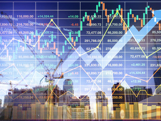 Industrial Investors Drive Cap Rates Lower in Secondary and Tertiary Markets