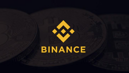 Binance Negotiating with 2 Japanese Firms for Strategic Partnership