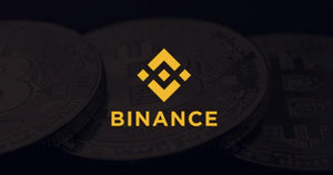 Binance announced on Friday that it is in talks with two Japanese companies