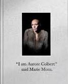 Aurore-Colbert / Marie Mons