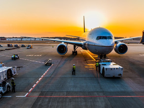 The extent of liability imposed by the Warsaw Convention on international air carriers