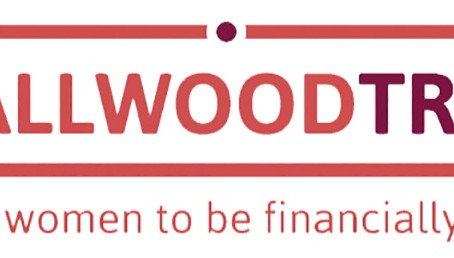 Announcement: Smallwood Trust
