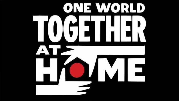 One World: Together At Home. Un concierto que nos ha recordado que la verdadera esencia de la música y del mundo digital, más allá de entretener, es inspirar.
