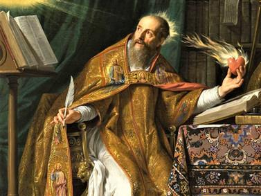 異端を考える② 三位一体論と異端、及び中世の異端問題