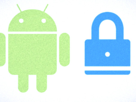 7 Steps to keep your smartphone safe and secure from hackers and intruders