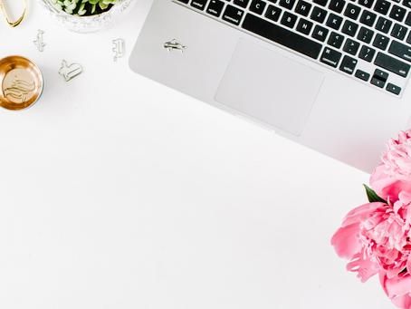 10 Quick Tips to Grow Your Online Platform