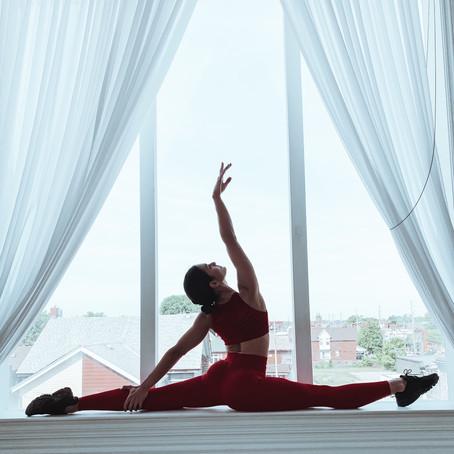 Flexibility vs. Mobility
