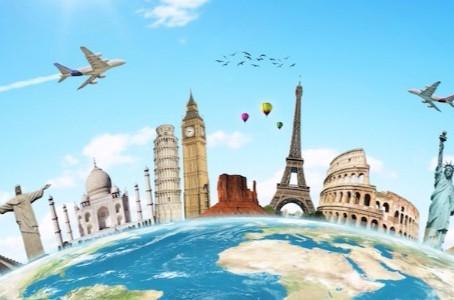 Setor de viagens, turismo e eventos está unido, mobilizado e em expansão