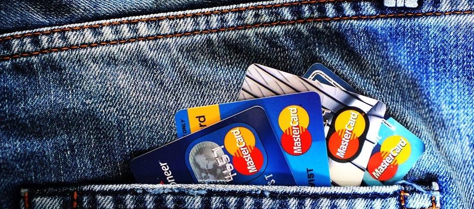 MasterCard a Visa jsou blízko rekordnímu mimosoudnímu vyrovnání