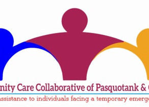 """AAUW Launches """"Community Care Collaborative"""""""