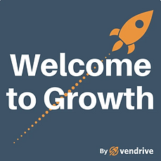 Welcome to Growth logo.PNG