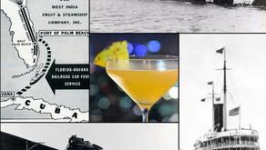De l'histoire de Cuba - Par René Lopez Zayas - The Havana Special y El Habana Especial
