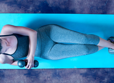 9 types d'exercices pour les femmes. Lesquels sont les meilleurs pour perdre du poids?