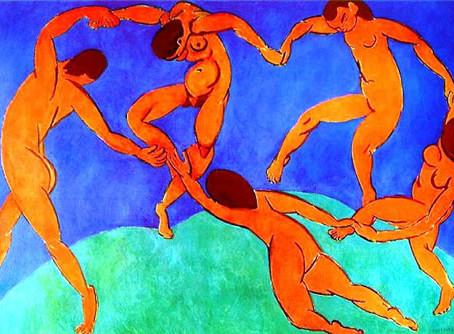 Sanat Eğitiminde Kültürlerarası Estetik Yakınlaşmalar ve Karşılaştırmalar / Necmi Karkın