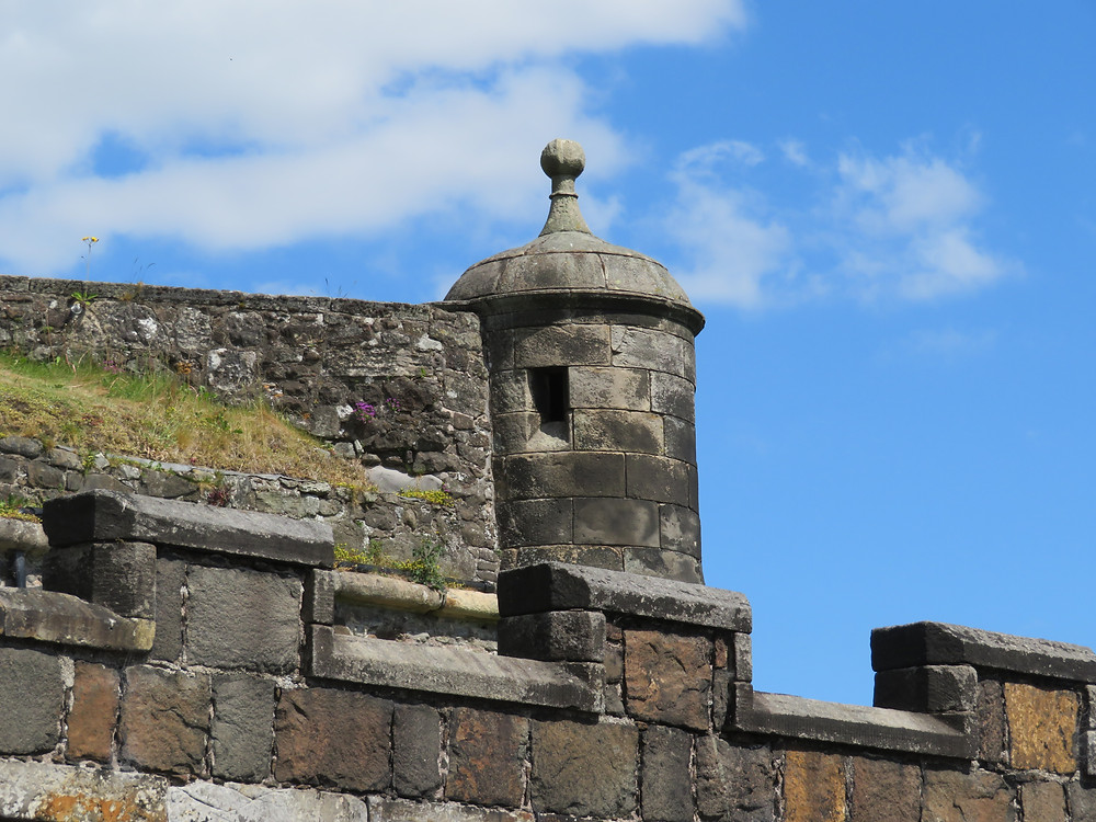 Skotlannin Kansalliseläin