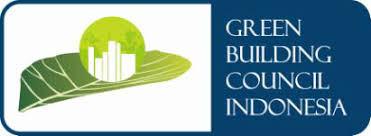 """""""GREENSHIP"""" Sistem Rating Bangunan Hijau Untuk Indonesia"""