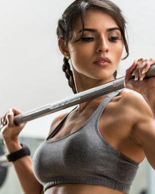 hot-fitness-woman-hd-wallpaper-67567-698
