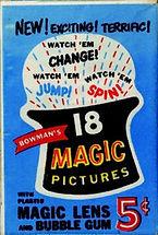 Magic Pictures 5 cent 1955.jpg