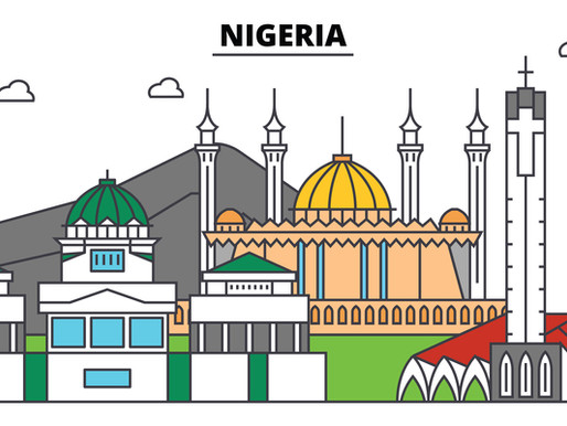 Call for SCAP Application: IYCS opens World Council Nominations,  Nigeria to host in August