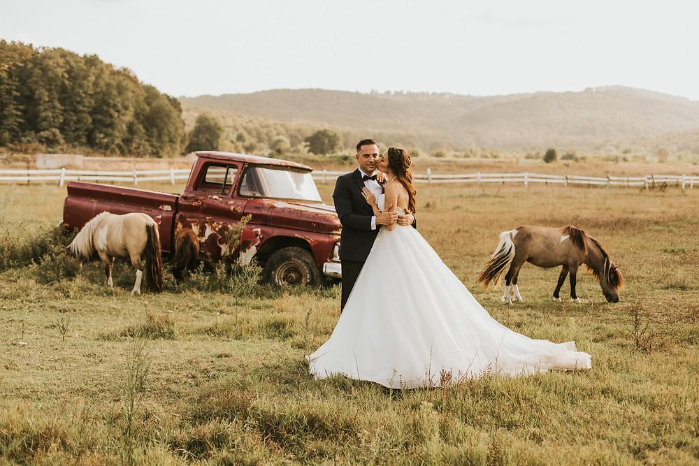 istanbul en iyi düğün fotoğrafları