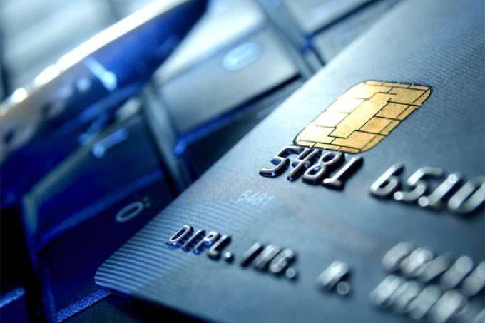 Cartões de crédito: histórico deve conter a opção para a consulta da última taxa de conversão disponível.